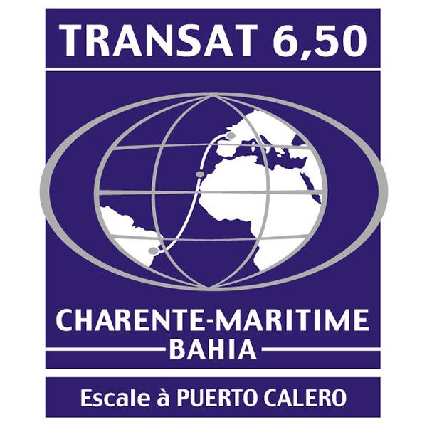 Transat650 - 2009