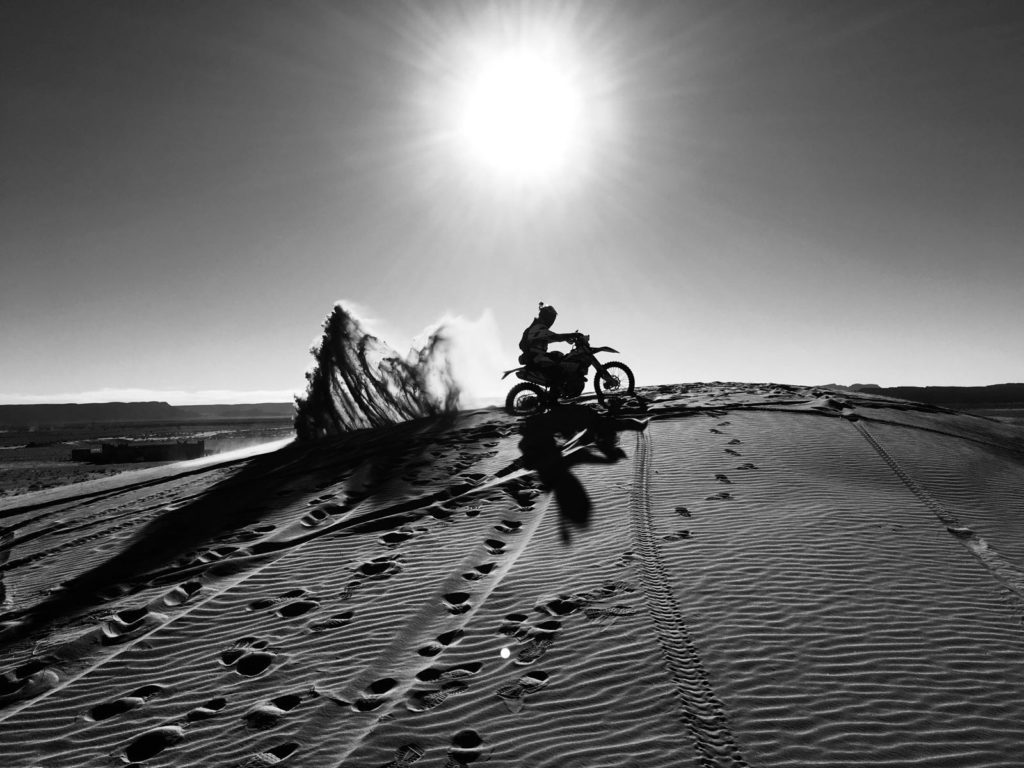 Viaggio nel sud del Marocco